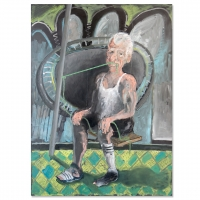 http://jsbaumann.ch/files/gimgs/th-100_JonasBauman_kunst_SeilEssen.jpg