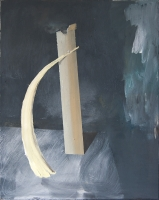 http://jsbaumann.ch/files/gimgs/th-108_Skulptur20_ooc_40x50_19.jpg