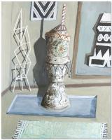 http://jsbaumann.ch/files/gimgs/th-53_53_jonasbaumannkunstturm.jpg