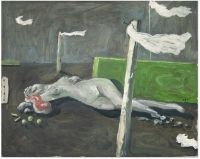 http://jsbaumann.ch/files/gimgs/th-55_55_sleepingvenus.jpg