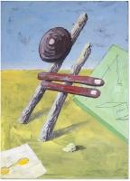 http://jsbaumann.ch/files/gimgs/th-56_56_jonasbaumannbeachsculpture.jpg